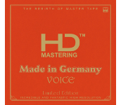 Made in Germany - Voice / Numerous artists