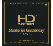 Made in Germany - CLASSICAL