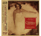 Rosemary Clooney Limited Edition/ ローズマリー・クルーニー