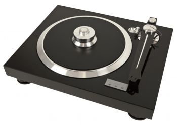 eat_new_turntable.png